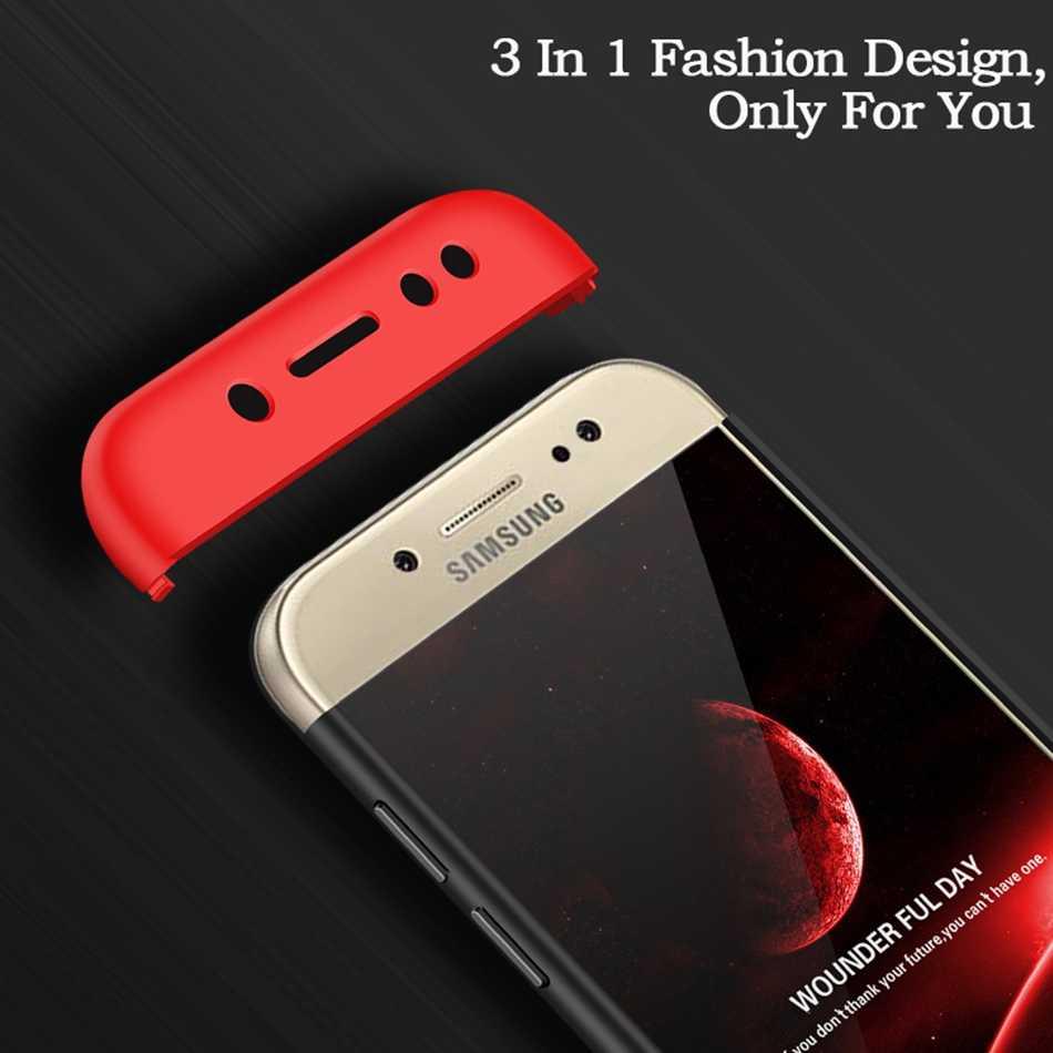 Fashion Full Case For Samsung Galaxy J7 Pro 2017 Case Eurasian Version J730 Cover For Samsung J7 Pro 2017 Case For Galaxy J7 Pro