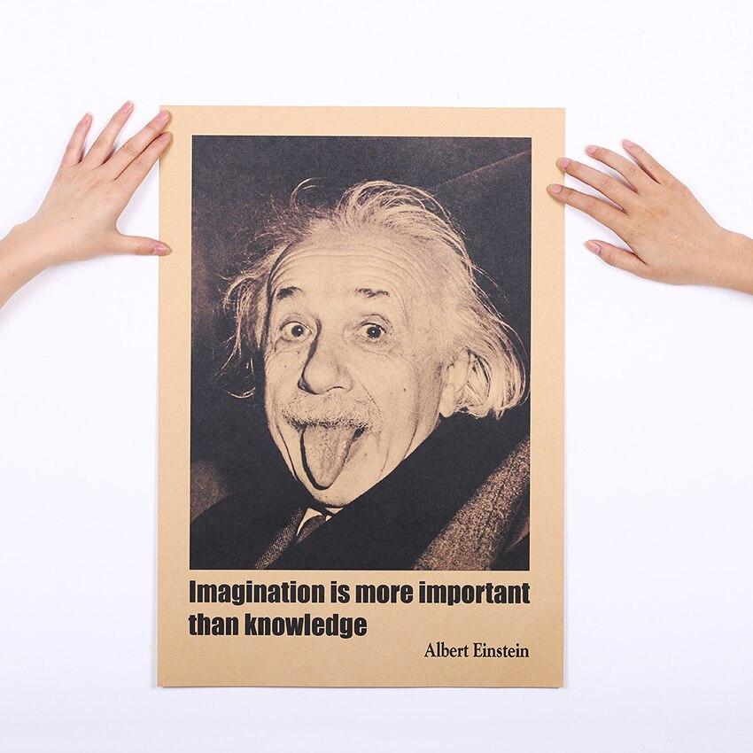 эйнштейн с доставкой из России