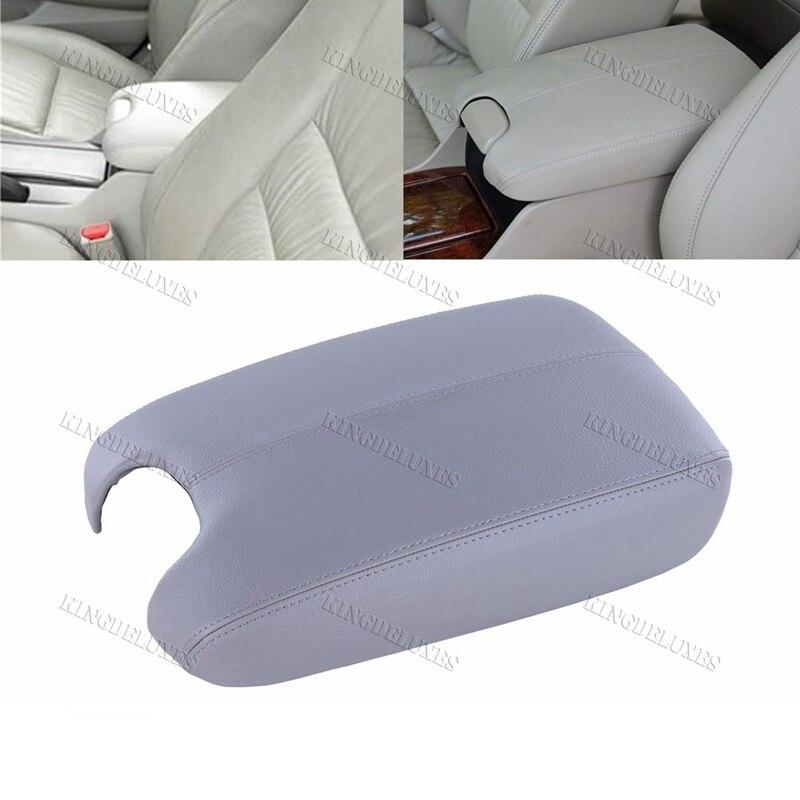 Honda Arm Door Interior Accord Rest 2008
