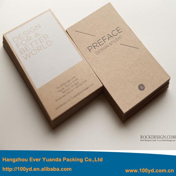 Online shop 2016 new arrival visiting cards customize business card 2016 new arrival visiting cards customize business card 600gsm high quality corrgulate paper letterpress 10 off block cardboard colourmoves