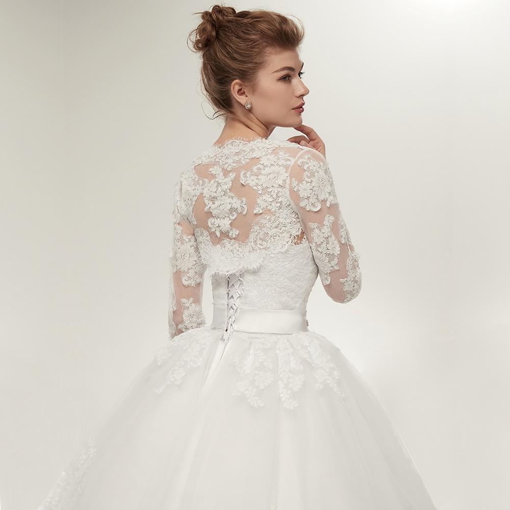 Plus Size Two Piece Wedding Dress Weddings Dresses