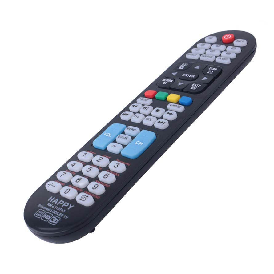 Sanyo Dvd Remote App  How To Draw A Baby Seal Baby Seal Club 619