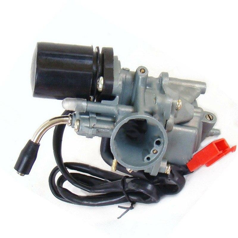 Worldwide delivery suzuki 50cc carburetor in NaBaRa Online