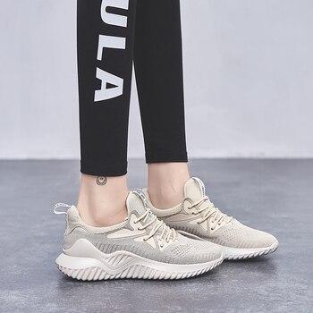Kaufen Sie im Großhandel Vintage Schwarze Weiße Schuhe 2019