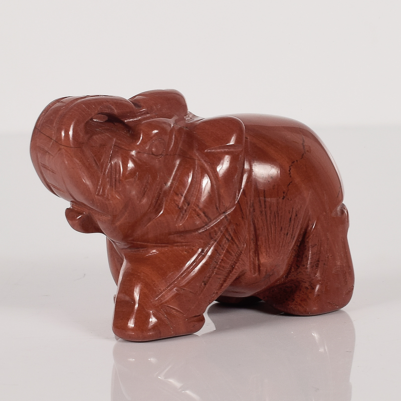 Compare Prices on Red Elephant Figurines Online ShoppingBuy Low