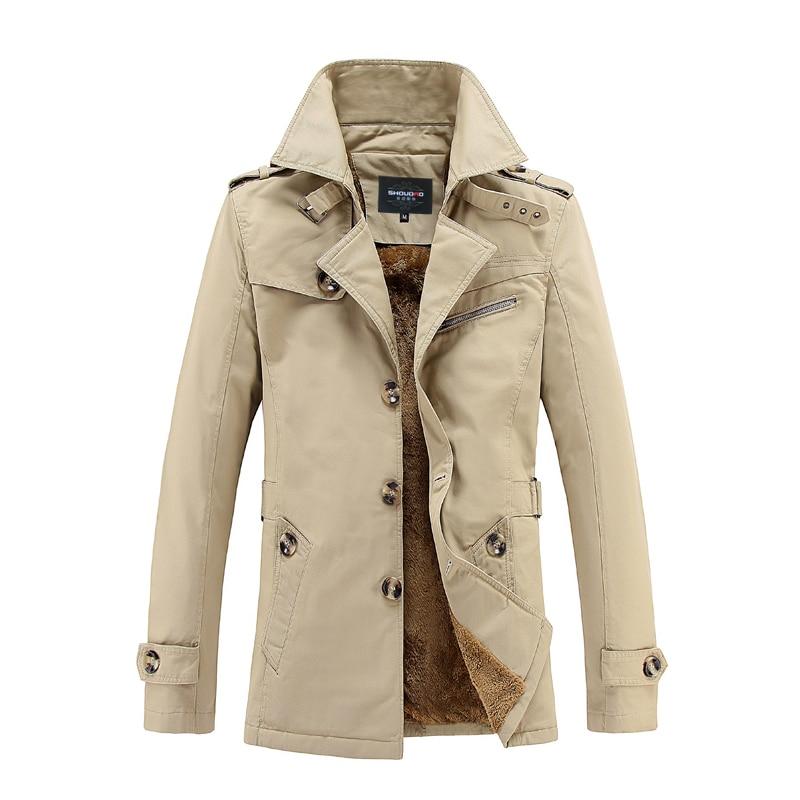 Cheap Warm Winter Jackets