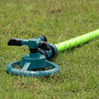 Garden Lawn Sprinkle...