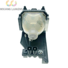 POA-LMP94 Original Replacement Projector Lamp Fit for SANYO PLV-Z4 PLV-Z5 PLV-Z60 PLV-Z5BK Projector free shipping replacement projector bare lamp poa lmp94 lmp94 for sanyo plv z5 plv z4 plv z60 plv z5bk projector
