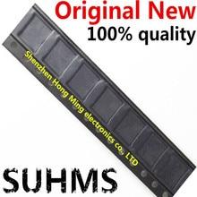 (2 10 peças) 100% novo «ir3553mtrpbf ir3553m 3553m PQFN 25 chipset