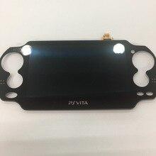 Ps vita psvita psv 1 1000 100x lcd 디스플레이 (터치 스크린 디지털 조립 블랙 포함)