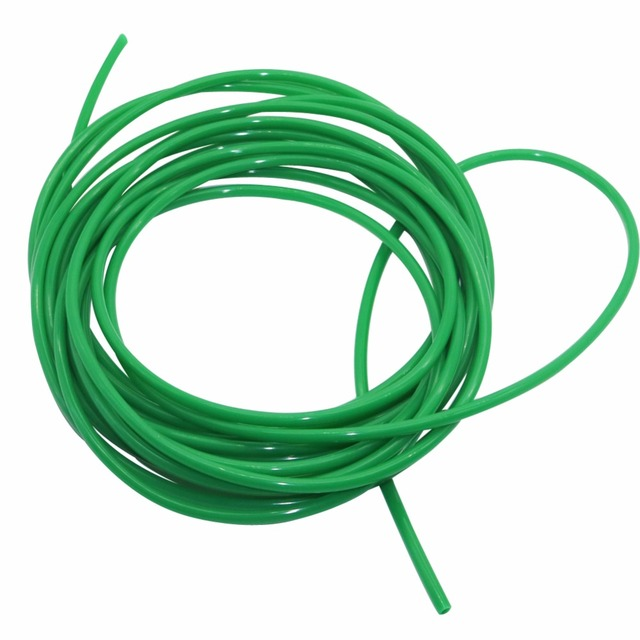10 m garden hose inner diameter 3 mm capillary expandable flexible garden water hose garden lawn - Garden Hose Diameter