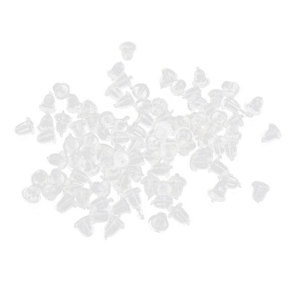 DIY Accesorios de Joyería de Moda de Alta Calidad Del Oído Auriculares Tapón de