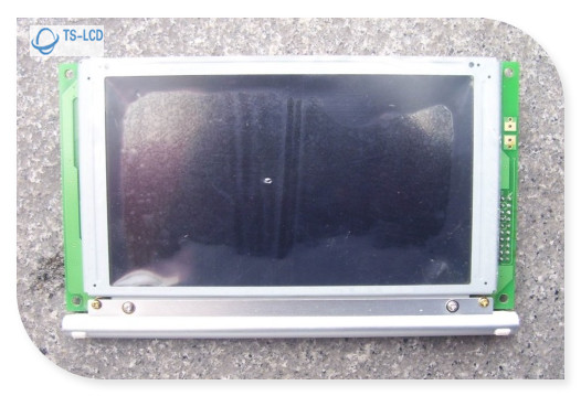 AG240128B LCD Display Injection Molding Machine LCD Screen Original A+ Grade 12 Months Warranty