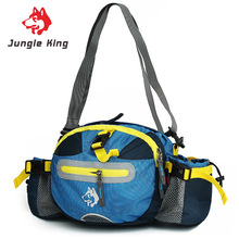 Jungle King 2017 new outdoor purse men and women multi-functional sports,leisure outdoor camping shoulder bag wholesale handbags jungleking 2017 new men and women sports and leisure bags 45l outdoor mountaineering bags outdoor camping backpacks shoulder bag