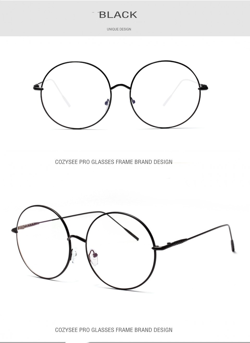 5d36d4a025 ... 8834971763 982709832 conew2 oversized round glasses (12) 1 sunglasses  ...
