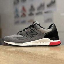 Chaussures De Sport Lage Ms574 Nouvel Équilibre LyBmQL