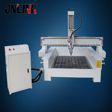 Multifunction CE / ISO / FDA Approved cnc router machine for wood furniture/china router cnc