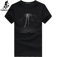 Free Shipping Men S T Shirt With Simple Printing Adolescent S T Shirt O Neck Loosely