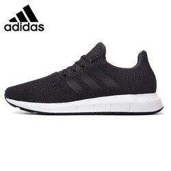 Original New Arrival 2018 Adidas Originals SWIFT Unisex Skateboarding Shoes Sneakers