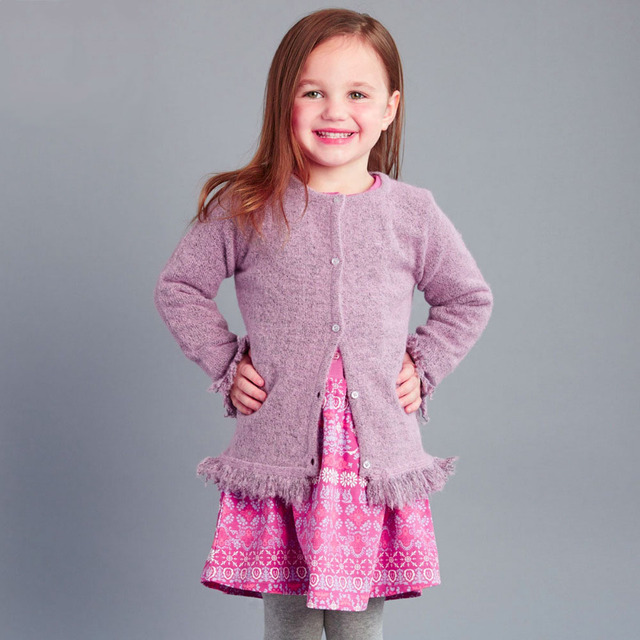 Bekend Merk fashion kinderen kids baby meisje kleding kind meisje trui  VR54
