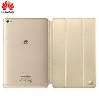 Huawei Mediapad M2 8.0 Original Flip Cover