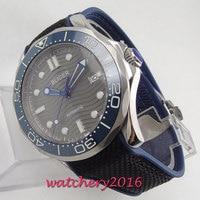 https://ae01.alicdn.com/kf/HTB1hfUtaYys3KVjSZFnq6xFzpXaQ/Top-Luxury-Bliger-Casual-Sapphire-Glass-Dial-Luminous-Marks.jpg