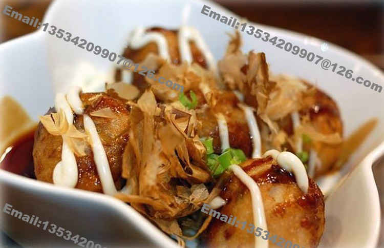 takoyaki-fried-octopus-balls_1