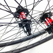 IPLAY 240S DT 350 колеса Углеродные MTB диски 29er обод из углеродного волокна мм ширина Hookless 29 дюймов карбоновые диски карбоновые колеса для горного велосипеда