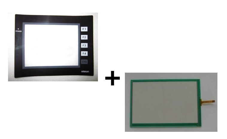 все цены на USP 4.484.038 G-22 NT5Z-ST121-E TOUCH PANEL,Touch glass,repair parts,FREE SHIPPING онлайн