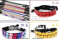 Ladies fashion Sexy Style ADJUSTABLE BRA BELT SHOULDER STRAP multi color available shiny crystal party CN post whcn