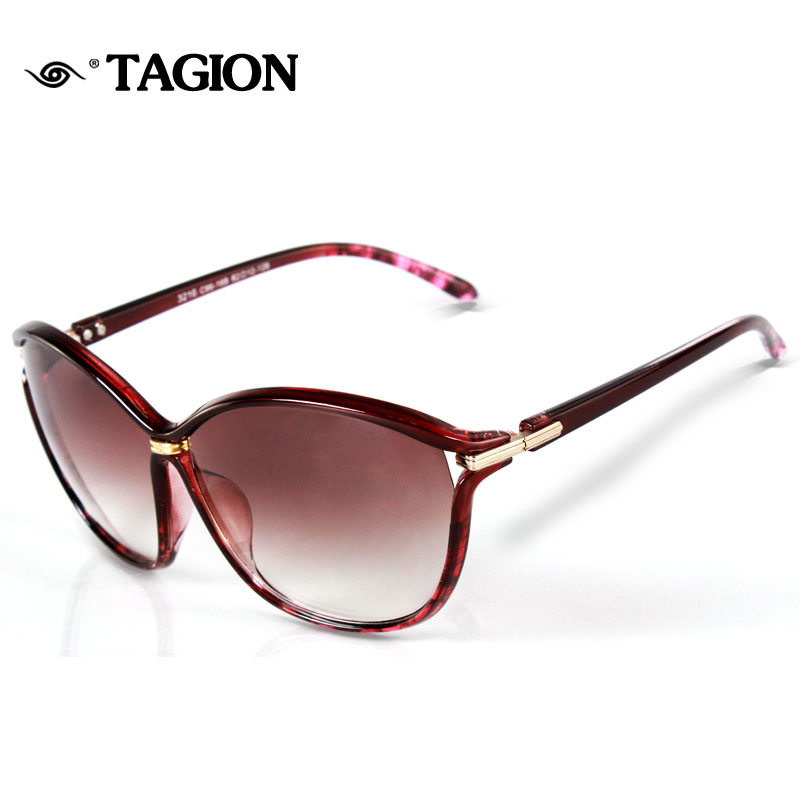 8ecb801f5976 2015 New Trendy Fashion Women Sunglasses Hot Style Top Quality High Level  Sun glasses Women Brand Model Selection Eyewear 3216-in Sunglasses from  Apparel ...
