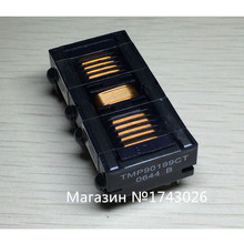 Оригинал 1 шт./лот жидкокристаллический boost трансформатор TMP90199CT TMP90199 ic…
