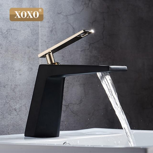 ברז לכיור המקלחת - דגם אקליפטוס (משלוח מהיר!) 1
