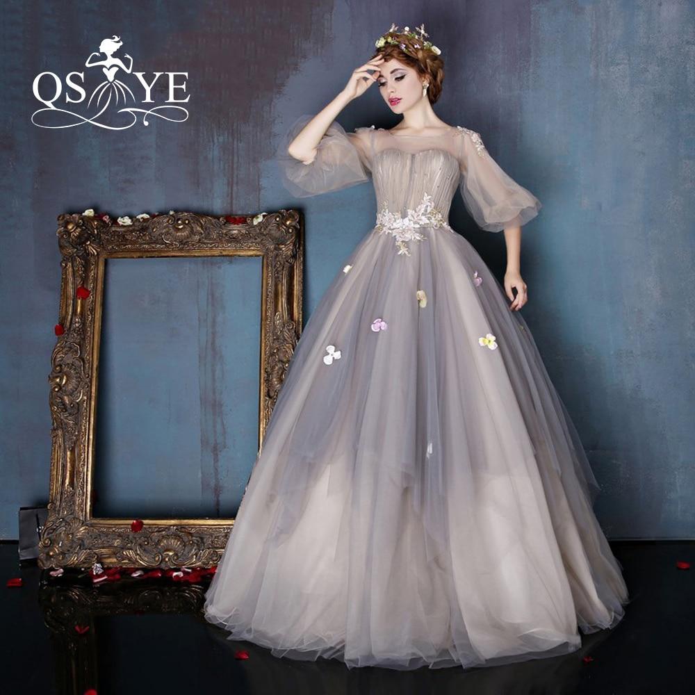 Arabian Brides Dresses Reviews - Online Shopping Arabian Brides ...