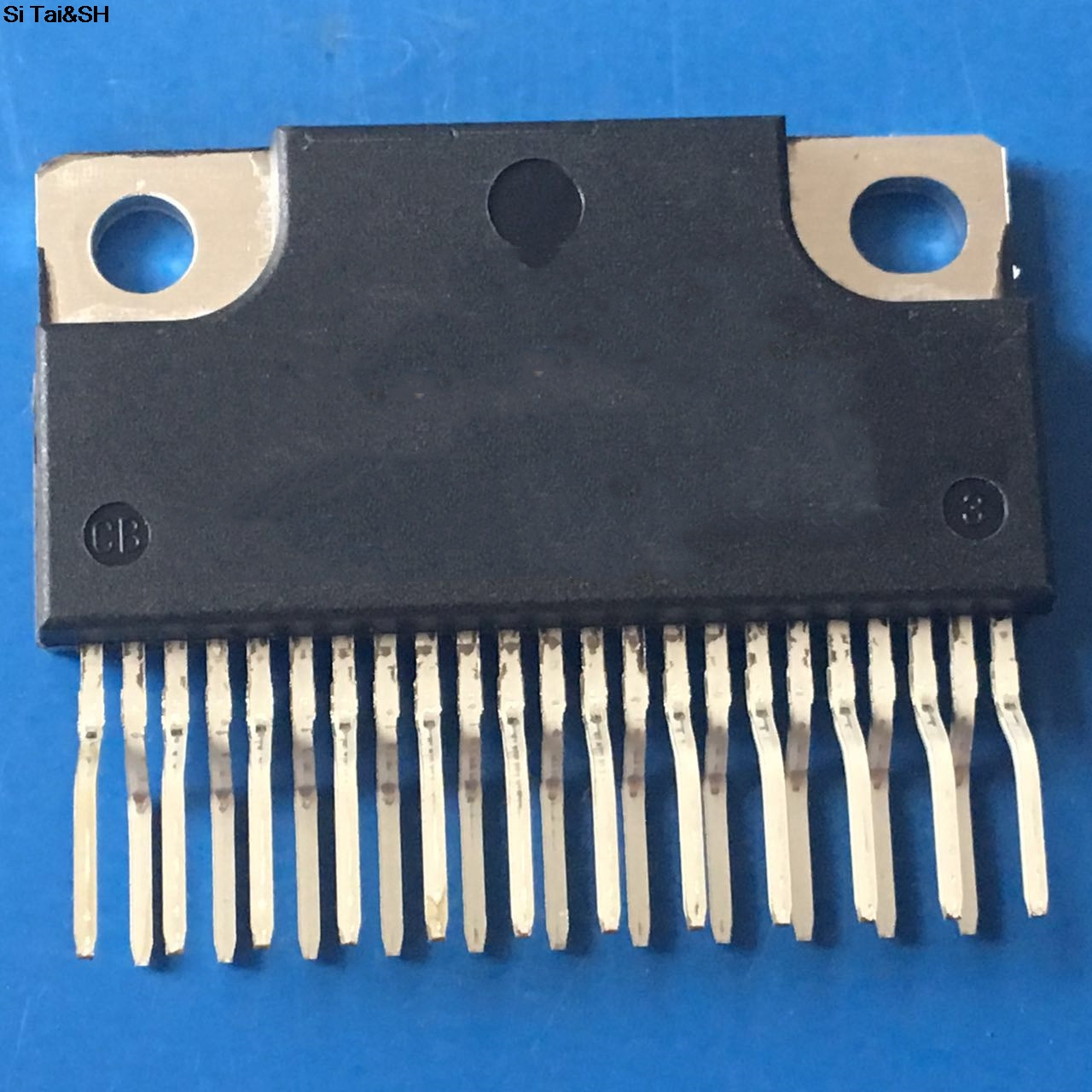 Good Buy Sla7042m Zip Integrated Circuit Ofprllfill Where To