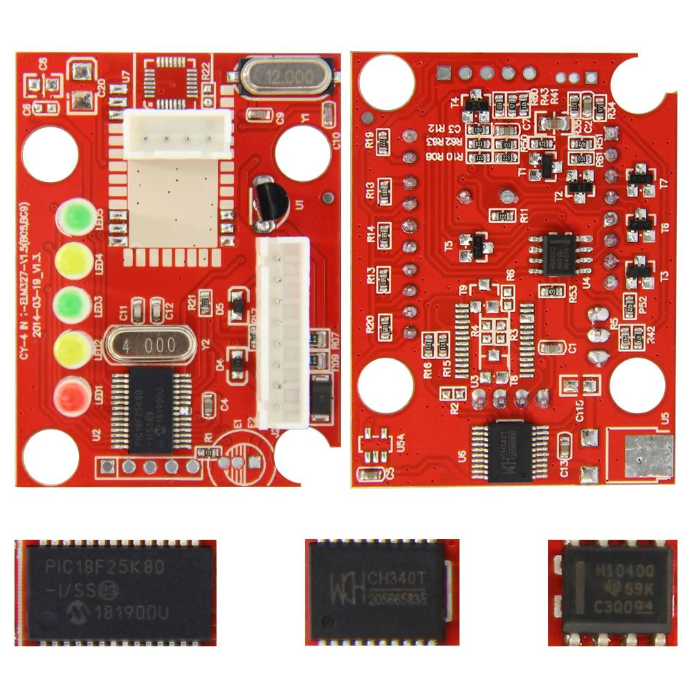 Product specifications - GE840AU148Q1LNAFAMZ