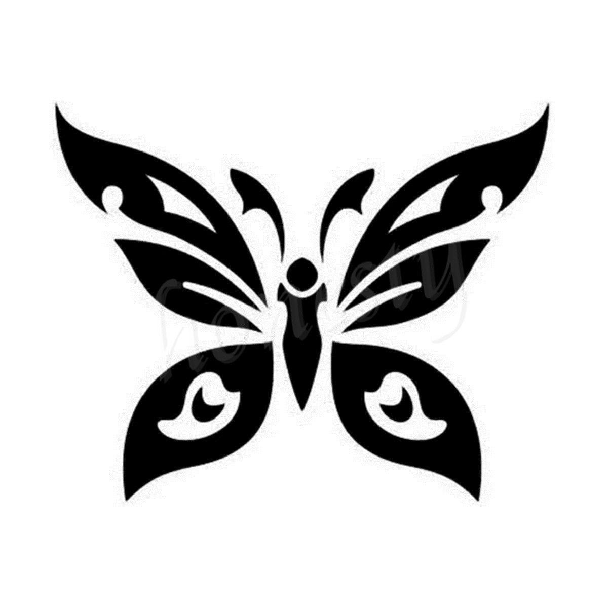 Fairy Free Tattoo Stencil Free Tattoo Designs For Women Customized Fairy Tattoos Free Fairy Tinkerbell Tattoos Free Printable Tattoo Stencils Free Printable