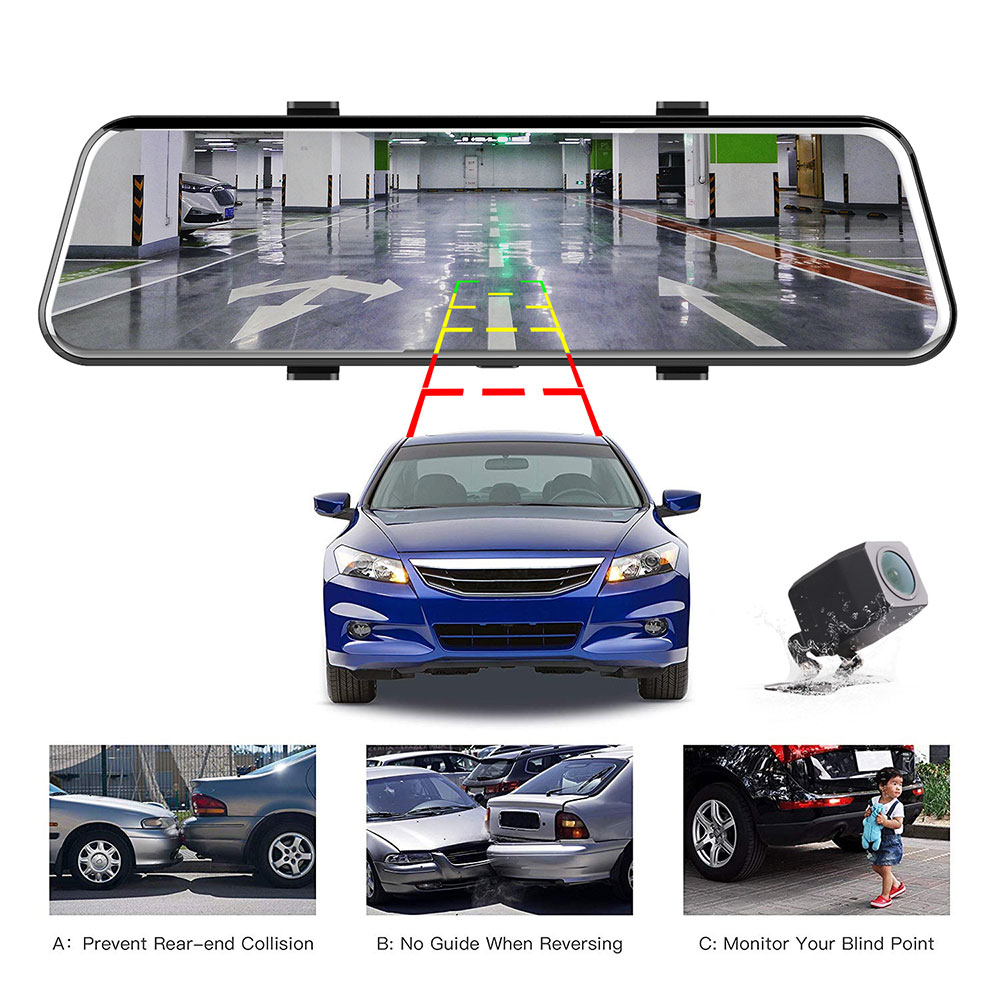 rear-view-camera-(6)