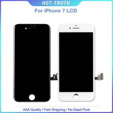 "Iphone 7 ""スクリーン交換 Lcd"
