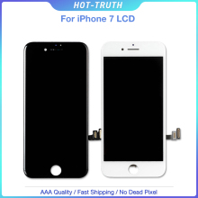 LCD Assembly iPhone Pixel