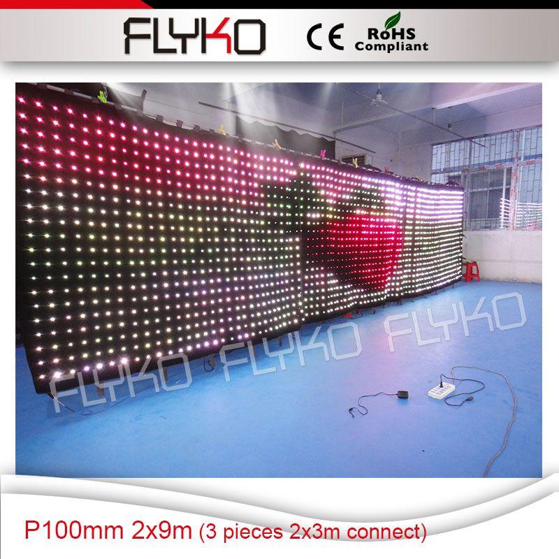 Led Tv Full Hd Xxx P10Cm Dj Equipment Xxx China New Video -1350