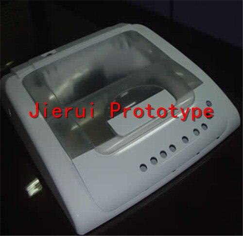 Concevoir un nouveau prototype de produit/impression 3D SLA/SLS prototype rapide/modèles 3d stl