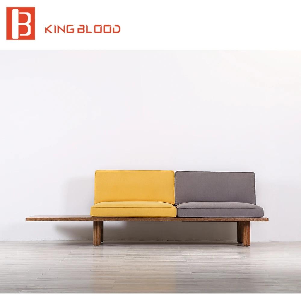 Korea Low Price Modern Nordic Fabric Home Lobby Wooden Sofa Set Design Wooden Sofa Sets Designer Sofa Setsofa Set Aliexpress