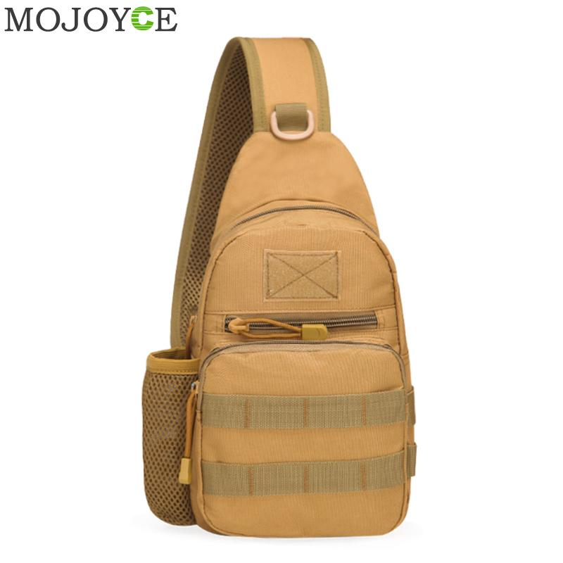 Men Shoulder Bag Small Cell Phone Flap Crossbody Bag Strap Sling Men Messenger Shoulder Bags Oxford Chest Pack Mens Chest Bags augur 2018 men chest bag pack functional canvas messenger bags small chest sling bag for male travel vintage crossbody bag