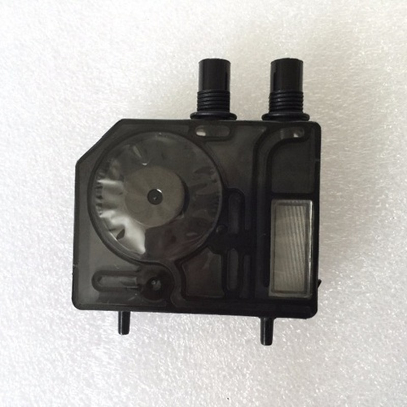 Made in China UV ink damper for GEN4 GEN5 Print head Mimaki HG6042 free shipping 10pcs uv big damper for mimaki jv3 jv4 jv22 uv ink printer