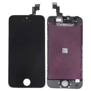 Image 3 - for iPhone 4G/5G/6G/6S/7G/8G  LCD Touch Screen Digitizer Glass Assembly self factory produced GOOD quality