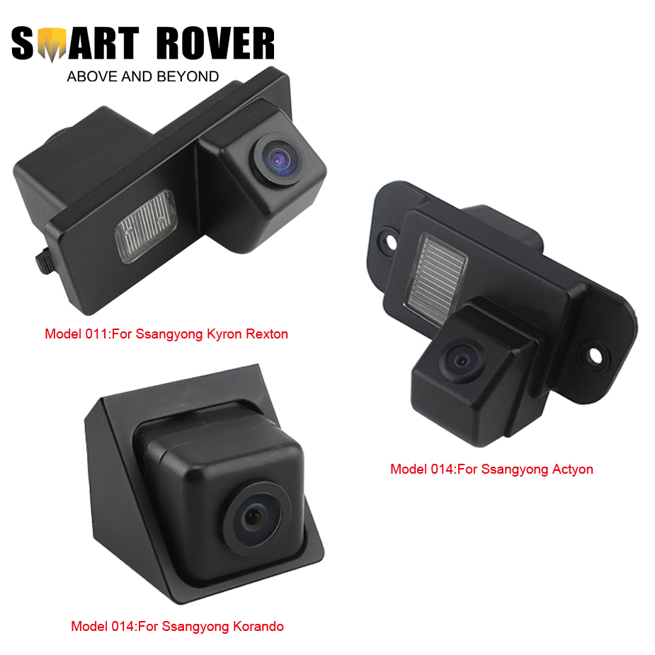 sony tv camera. car sony ccd backup camera for ssangyong actyon korando kyron rexton parking waterproof night vision sony tv o