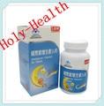 60 tabletas de 3 mg de Melatonina pastillas para dormir