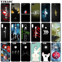 Buy cs go case huawei and get free shipping on AliExpress com