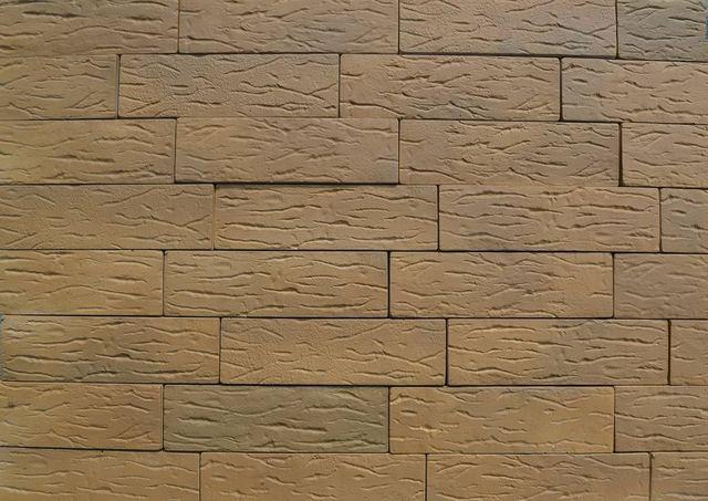 Gres grigio chiaro texture amazing cotone with gres grigio chiaro